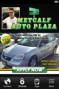 Metcalf Auto Plaza >> Metcalf Auto Plaza For Android Apk Download