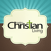 Mississippi Christian Living icon