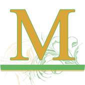 MetroWest Orlando icon