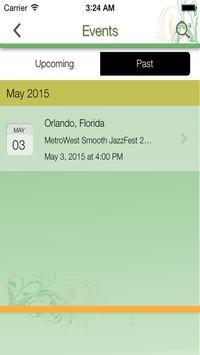 MetroWest Orlando apk screenshot