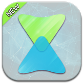 Tips For Xender File Transfer Pro icon