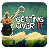 Tips For Getting Over It icon