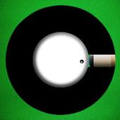 Clicks Billiards El Paso icon