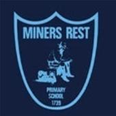 Miners Rest Primary School icon