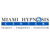 Miami Hypnosis icon