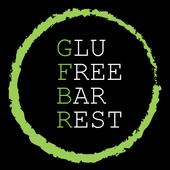 GLUFREEBAR - GLUFREEBARREST icon