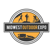 Midwest Outdoor Expo icon