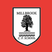 Millbrook icon