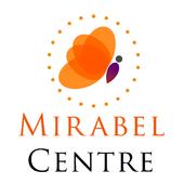 Mirabel Center icon