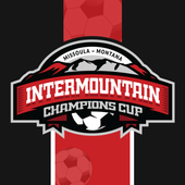Missoula Intermnt. Champs Cup icon