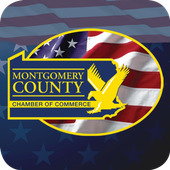Montgomery County Chamber icon