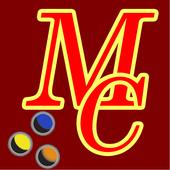 Montes Corp icon