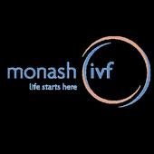 Monash IVF icon