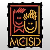 Monroe County ISD icon