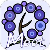 Moot Mense icon