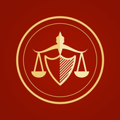 Moore & Allen PLLC, Attorneys icon