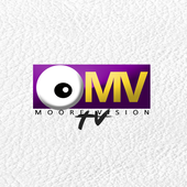 MOOREVISION icon