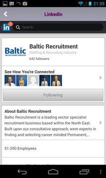 Baltic screenshot 7
