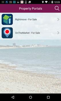 Coastguards screenshot 7