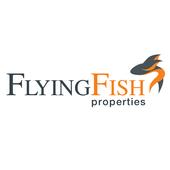 Flying Fish Properties icon