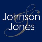 Johnson & Jones Limited icon