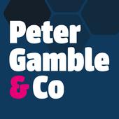 Peter Gamble & Co icon