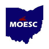 Mid-Ohio ESC icon