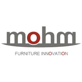 Mohm Furniture Innovation icon