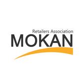 MOKAN icon