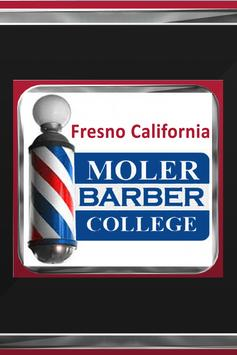 Moler Barber College 截圖 6
