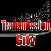 Transmission City icon