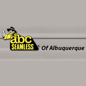 ABC Seamless of Albuquerque icon