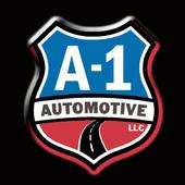A-1 Automotive LLC icon