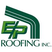 E/P Roofing icon