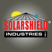 Solarshield Industries, Inc. icon