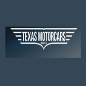 Texas Motorcars icon