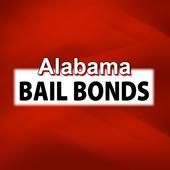 Alabama Bail Bonds icon
