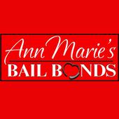 Ann Marie's Bail Bonds icon