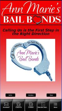 Ann Marie's Bail Bonds screenshot 3