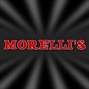 Morelli's Fast Food APK