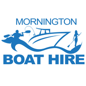 Mornington Boat Hire icon