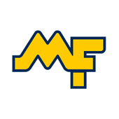 Mountaineer Fan Store icon
