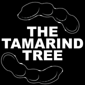 The Tamarind Tree. icon