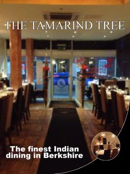 The Tamarind Tree. poster