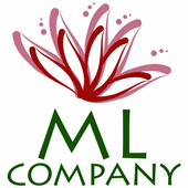 ML Company icon