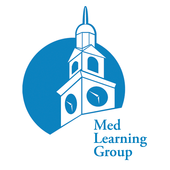 Med Learning Group icon