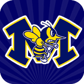 Monroe Ohio Local Schools icon