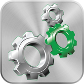 Marketing Machine Mobile icon