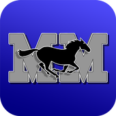 Mountain Meadows icon