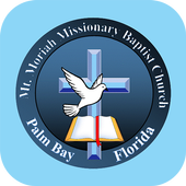 MtMoriah MBC Palm Bay icon